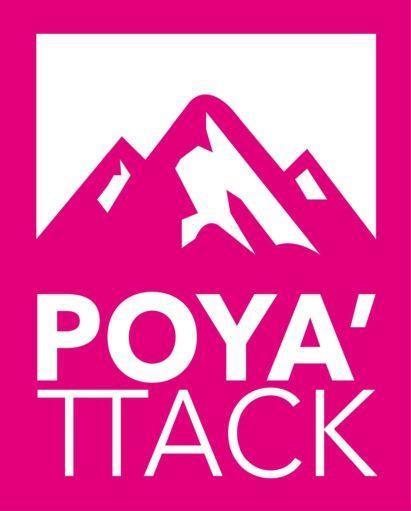 Poya'ttack